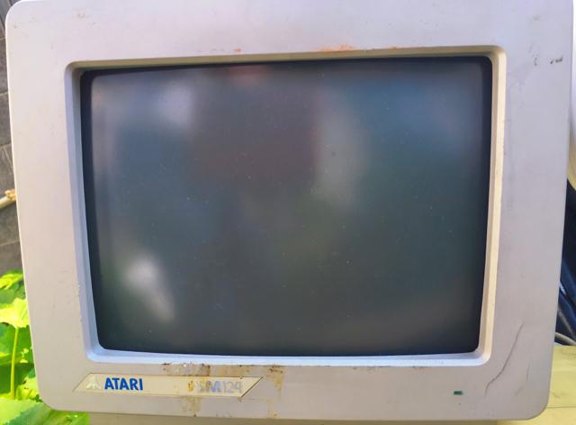 3C0A7F36-293A-4D1C-96B0-687F573FB533.jpg